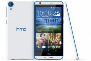 HTC-Desire-820s-