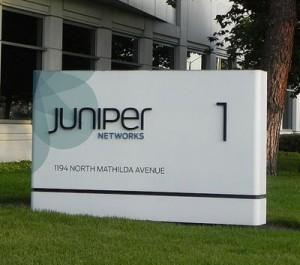 Juniper-Networks1