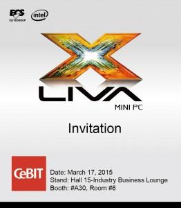 LIVA-X_Invitation(CeBIT)