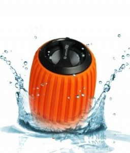 Lapcare-YO-LBS-333-water-resistant-bluetooth-speaker