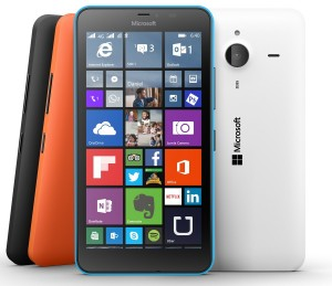 Lumia-640XL-Collection2
