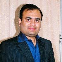 Prashant_kirtane