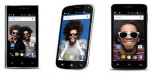 Rio_Three _Smartphone