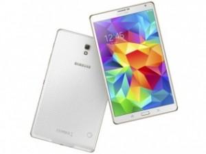 Samsung-Galaxy-Tab-S-8.4