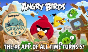 ITVoice_Angry Birds_News
