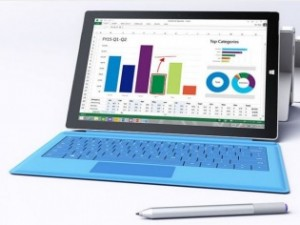 ITVoice News_Surface 3
