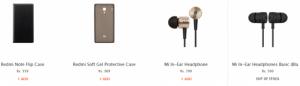 Xiaomi-Accessories-India-e1426672085619