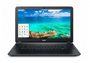 acer_chromebook_c910_update_official