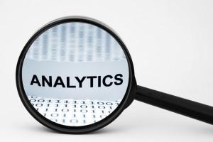analytics_Invigor