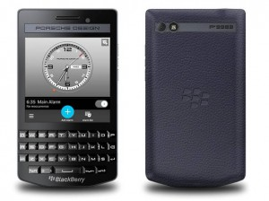 blackberry_porsche_design_p9983_graphite