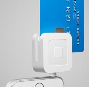 chip-reader-front-angle-4e1c729a42181b27ffac44a889e033d5-370x360