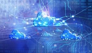 cloud-post-image