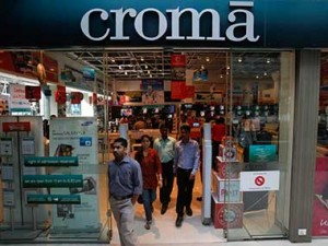croma_retail_showroom