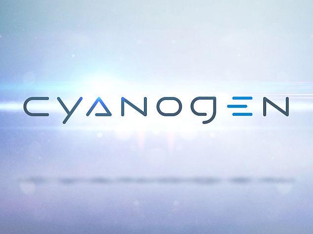 cyanogen new logo