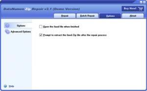 datanumen-zip-repair-zvxfz