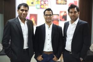 founders-zebpay-app