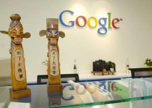 google office worldwise press image