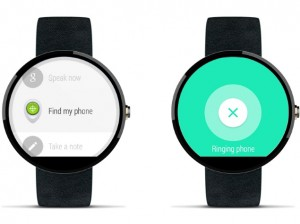 google_android_device_manager_find_phone_update_smartwatches_official