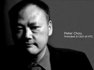 htc_ceo_peter_chou_vimeo