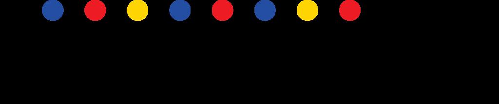 informatica-logo-large