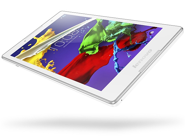 lenovo_tab_2_a8_side