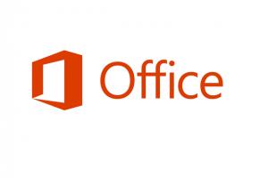 microsoft-office-logo