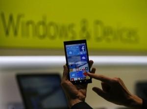 microsoft_windows_smartphone_reuters