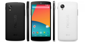nexus-5-discontinued