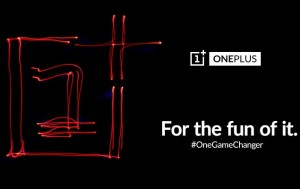 oneplus_teaser_april1