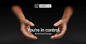 oneplus_teaser_april2