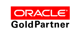 oracleparter_logo