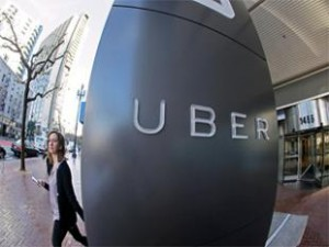 uber-signs-strategic-rs-150-crore-deal-with-times-internet-for-india-expansion