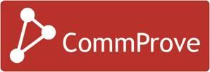 CommProve
