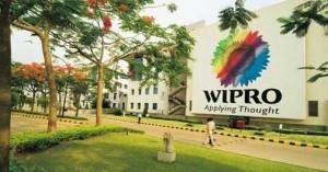 wipro-office