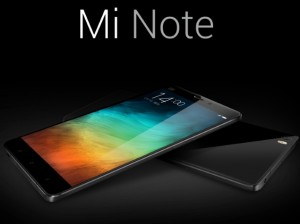 xiaomi_mi_note_black_screen