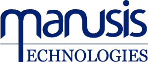 Manusis Technolgies
