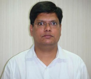 Mr. Gopal Pansari, Director at Savera Marketing Agency Pvt Ltd