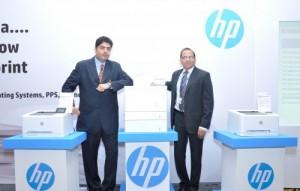 HP_LASER PRINTER