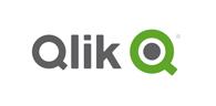 Qlik_Logo_Pos_RGB_thumb