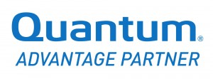 Quantum_AdvantagePartner_Logo