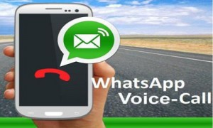 WhatsApp-voice