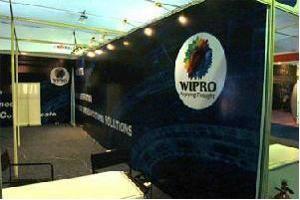 Wipro_4 Members_ITVoice