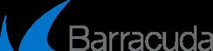 barracuda-networks-inc-logo (1)