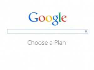 google_Paid_Service