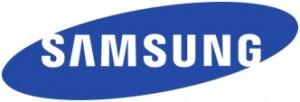 samsung-logo (1)