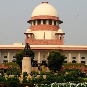 336177-supreme-court