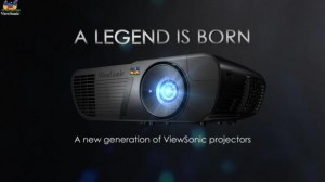 9319_01_targeting-small-medium-sized-business-markets-viewsonic-launches-new-brighter-smarter-lightstream-projector-line