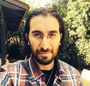 Eliran Founder FakeOFF