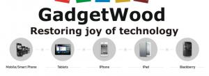 Gadgetwood