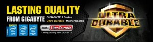 Gigabyte_Ultra_durable